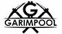 Garimpool